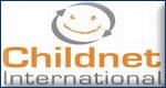 childnet.com